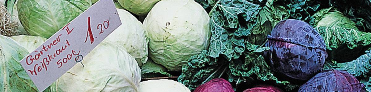 pickled-vegetables.jpg